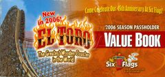 2006 SP Coupon Book.jpg