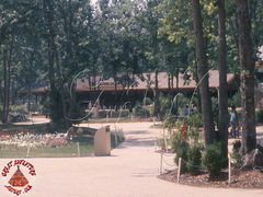 1976 Great Adventure Slide090 copy