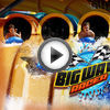 Big Wave Racer Ride Video