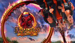 El Diablo Key Art copy