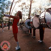 SFGA2 BANDS 0012 OCT76 copy