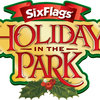 LOGO_ Holiday in the Park JPEG.jpg