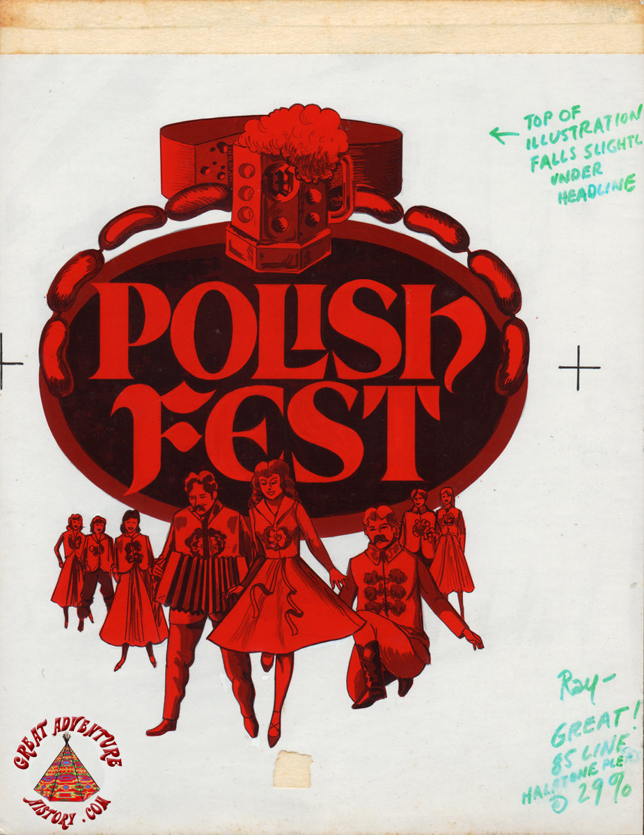 1980_PolishFest_A copy.jpg