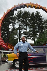 John_Winkler_at_Six_Flags_New_England.JPG