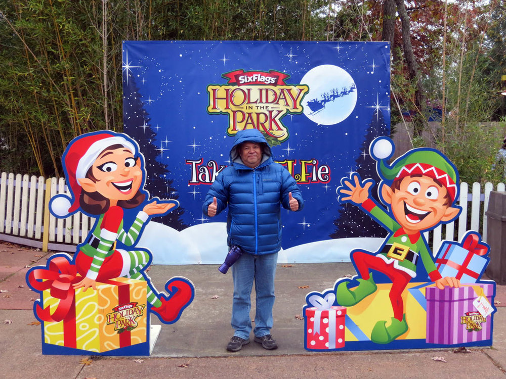 2017 Holiday in the Park at GA copy.jpg