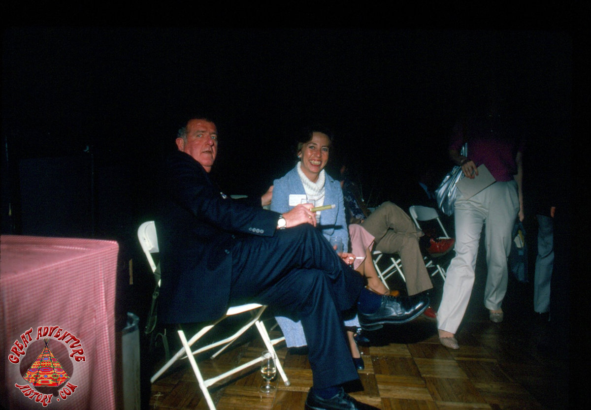 1981_MAY_NYReception_16 copy.jpg