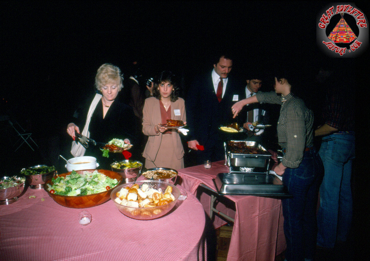 1981_MAY_NYReception_14 copy.jpg