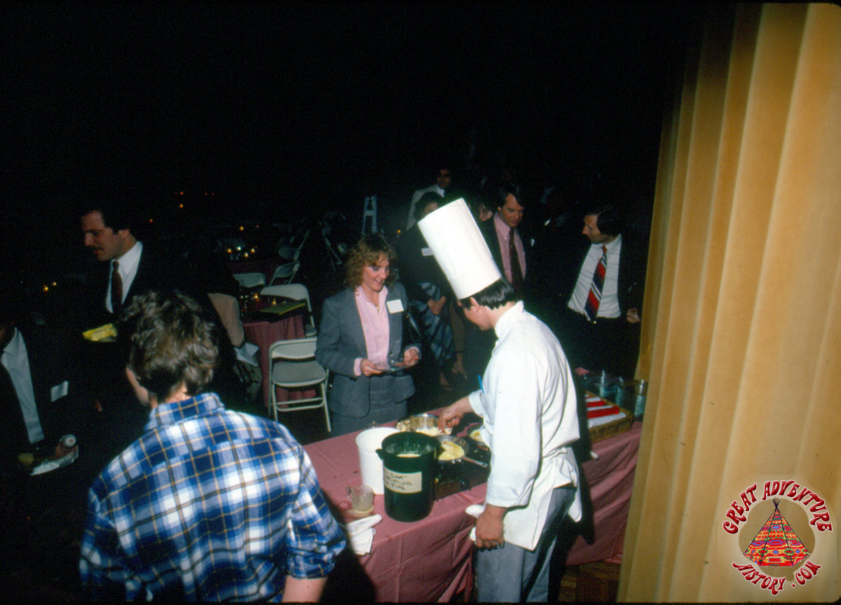 1981_MAY_NYReception_13 copy.jpg