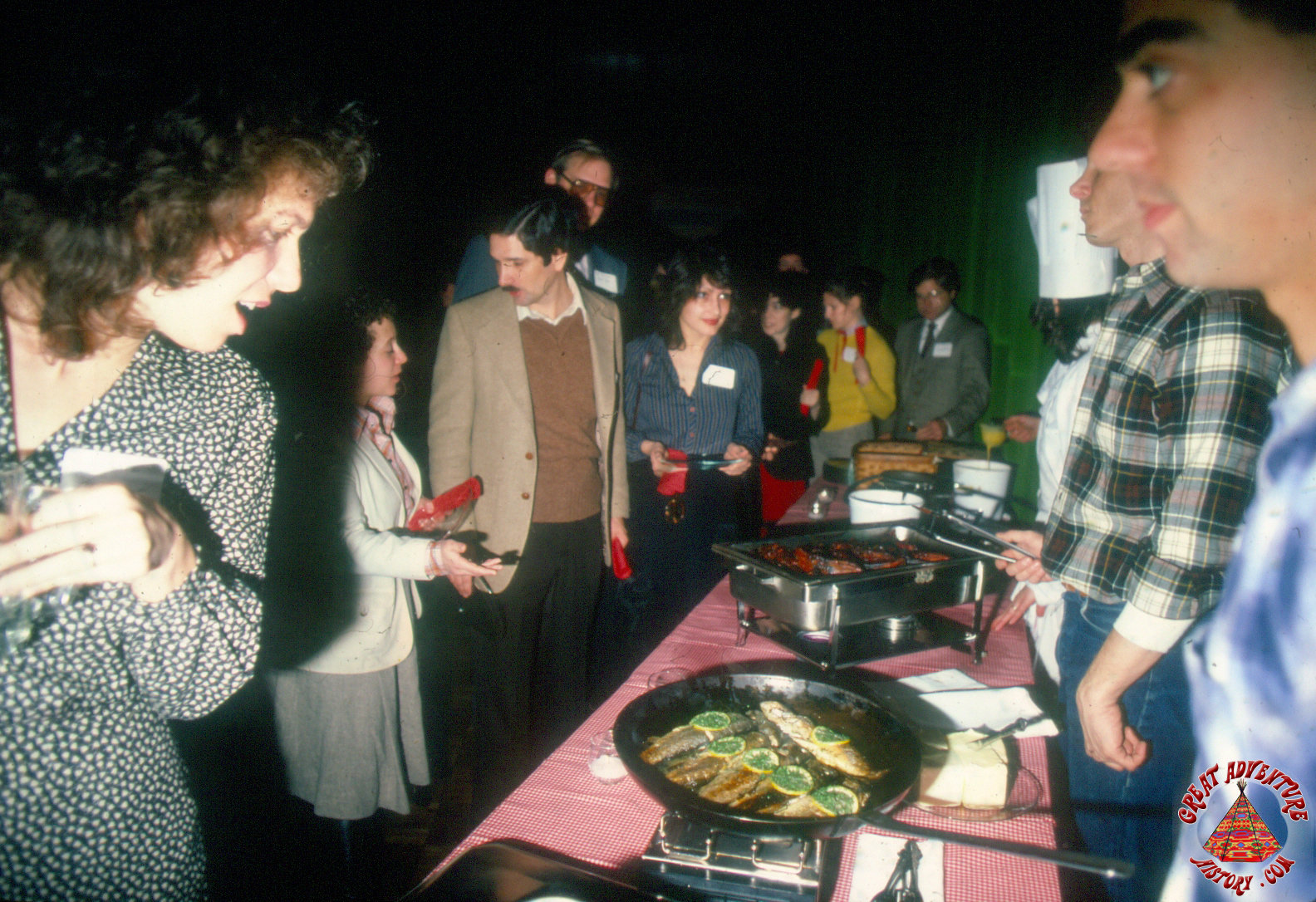 1981_MAY_NYReception_08 copy.jpg