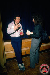 1981_MAY_NYReception_10 copy.jpg