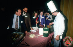 1981_MAY_NYReception_07 copy.jpg
