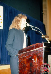 1981_MAY_NYReception_01 copy.jpg