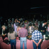 1981_MAY_NYReception_12 copy.jpg