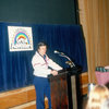 1981_MAY_NYReception_04 copy.jpg