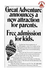 1974_11_14_APP_Ad_Kids copy.jpg