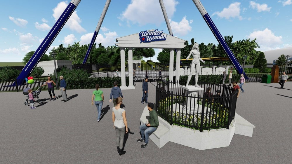 SFGAdv Wonder Woman Rendering - Ride Entrance.jpg