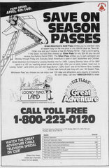1985_03_25_CN_Ad_SeasonPass copy.jpg