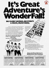 1981_09_06_CP_Ad_WonderFall copy.jpg