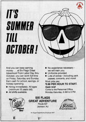 1985_08_18_APP_Ad_SummerHalloween copy.jpg