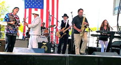 Photo Bob Lanza and Steve Krase Band.jpg