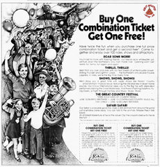 1981_06_07_APP_Ad_ComboTicket copy.jpg