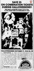 1981_10_16_APP_Ad_Halloweekend copy.jpg