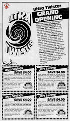 1986_06_05_HN_Ad_UltraTwister copy.jpg