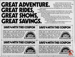 1982_07_16_CN_Ad_GreatRidesShows copy.jpg