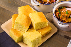 Photo_Corn_Bread.jpeg