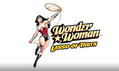 VIDEO__SFGAdv_Wonder_Woman_Lasso_of_Truth_B-roll.mp4
