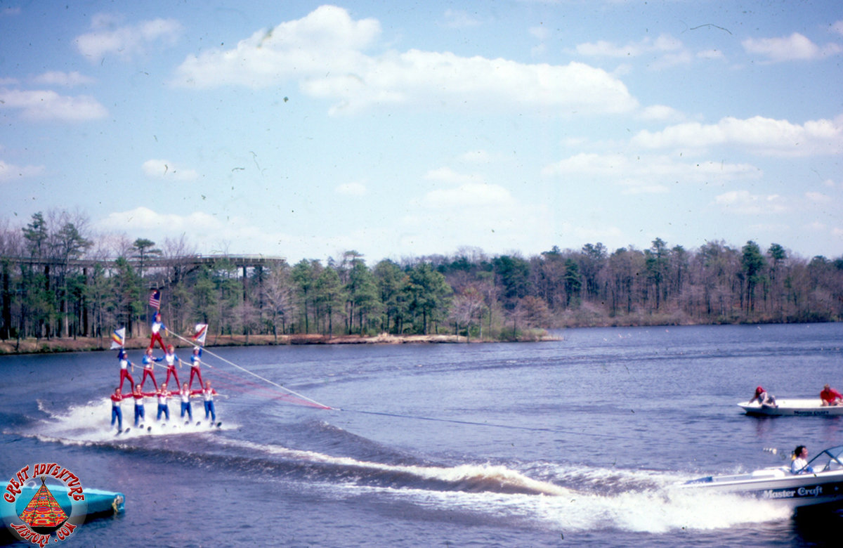 large.766248326_SFGAWATERSKI50014MAY84co