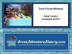 The Four Winds Video