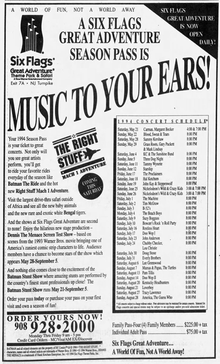 1994_05_18_HN_Ad_SeasonPass copy.jpg