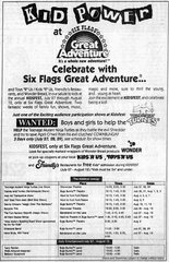 1990_07_22_HN_Ad_KidPower copy.jpg