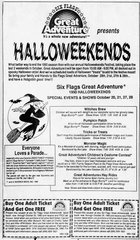 1990_10_14_APP_Ad_Halloweekends copy.jpg