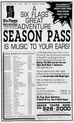1994_04_22_CP_Ad_SeasonPass copy.jpg