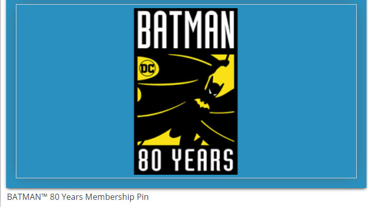 BatmanPin copy.jpg
