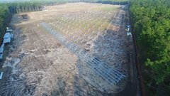 SFGA - Ground Array Progress 02.jpg