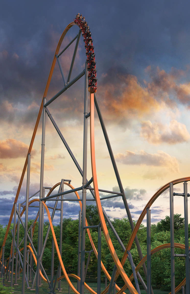 Jersey Devil Coaster 87 degree first drop copy.jpg