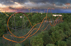 Jersey Devil Coaster wide shot copy.jpg