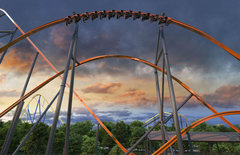 Jersey Devil Coaster 180 degree stall copy.jpg