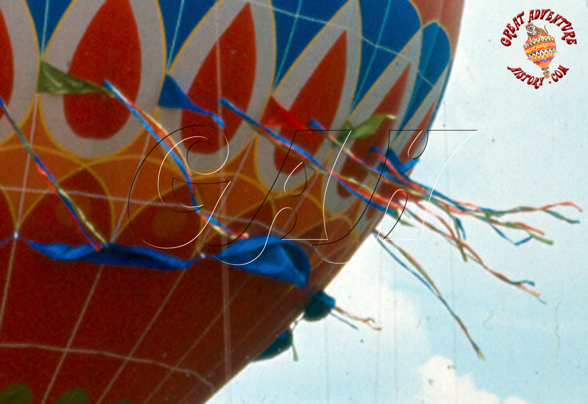 Hot%20Air%20Balloon%20a%20copy.jpg