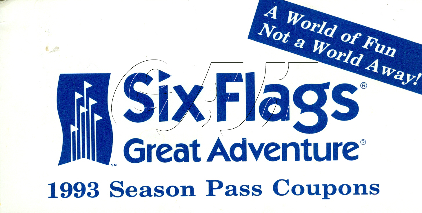 How to Use Lake Compounce Coupons Join Lake Compounce on the social networks to find exclusive promo codes. Buy tickets online and get $8 off general admission and $1 off parking.