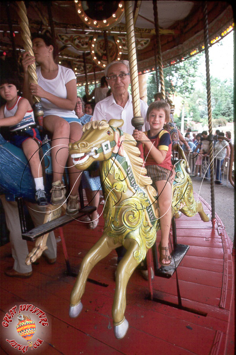 Carousel%20Horse%20with%20Riders%20Sept80%20copy.jpg