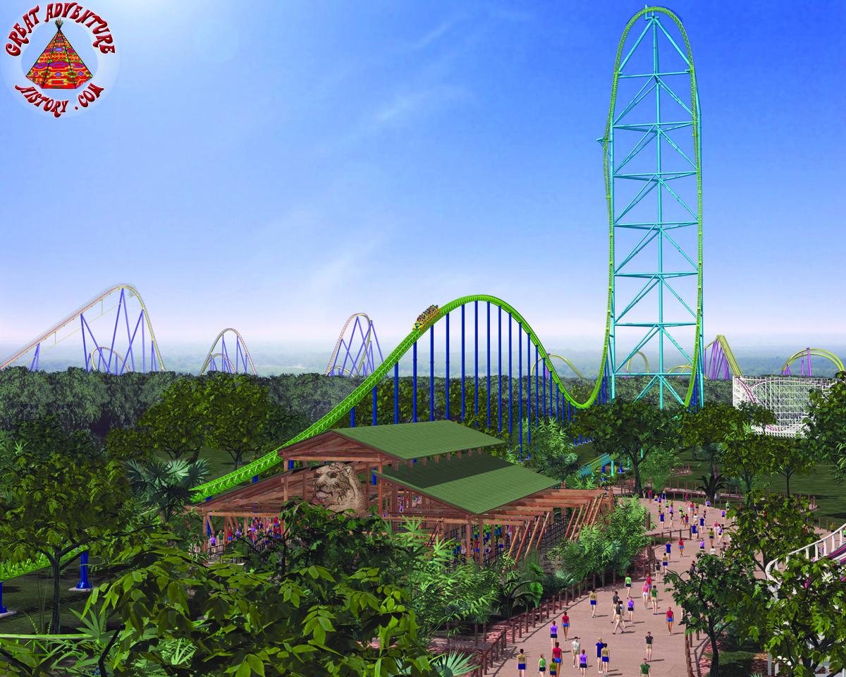 KingdaKa_Everything%20copy.jpg