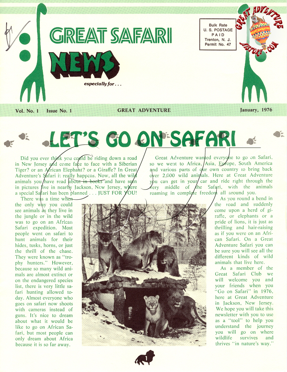 Great%20Safari%20News%20Vol1%20No1%20Pg1