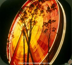 C3-Giant-Wheel-at-Night.jpg