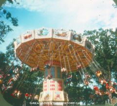 B4-Flying-Wave-Strawberry-Fair.jpg