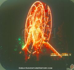 B5-Little-Wheel-at-Night.jpg