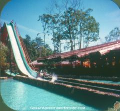 A4-Worlds-Largest-Flume-Ride.jpg